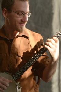Seth Swingle